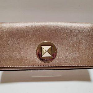 Kate Spade Clutch Handbag